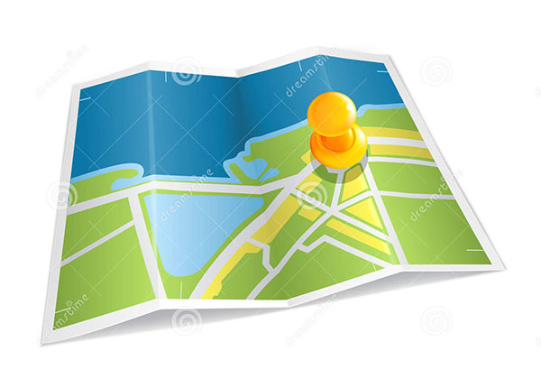 É necessário ter um mapa xml no seu site?