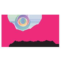 Logo Blossow