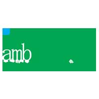 Logo Ambconsult
