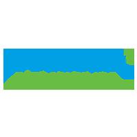 Logo Broadcast+