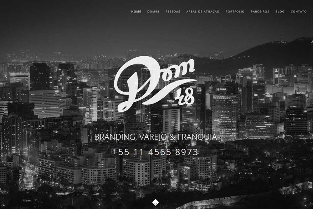 Site Dom48