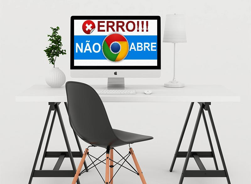 O fundo do posso para os sites em Flash