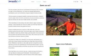 Blog do Jurandir Sell
