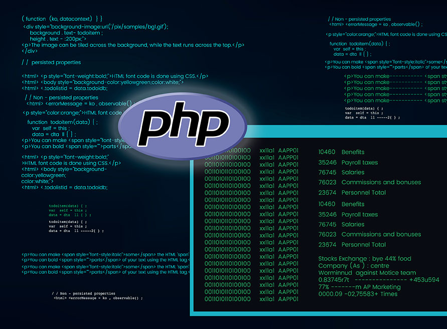 Atualizar a versão do PHP