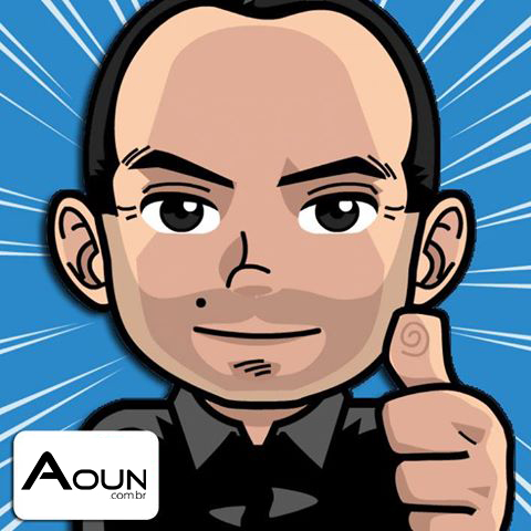 Aoun Digital